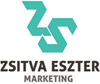 zsitva eszter marketing